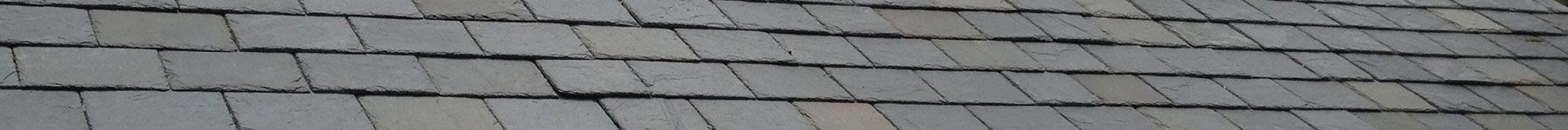 roof background 1